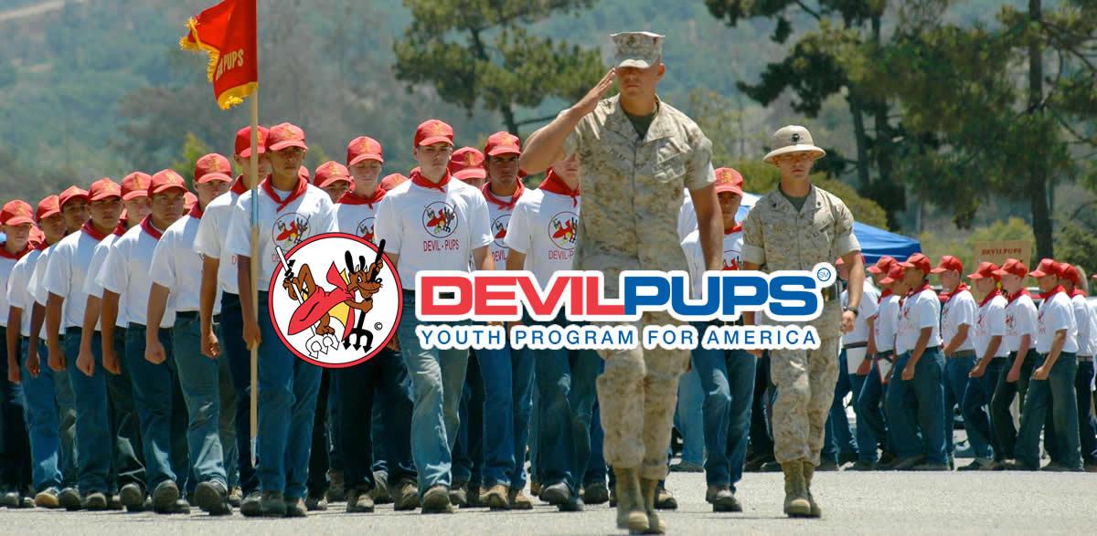 devilpups_11