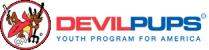 DevilPups.com
